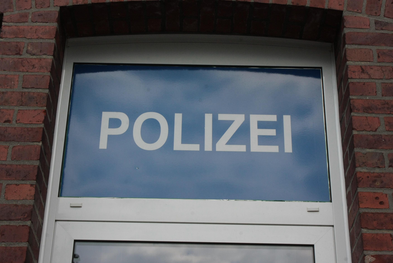 bekanntschaften ratzeburg Castrop-Rauxel