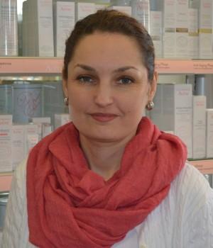Stadtapotheke Joanna Kunze