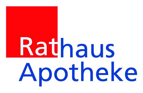 2014-11-10-RAB-Logo