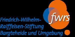 Logo_FWR_OK_M