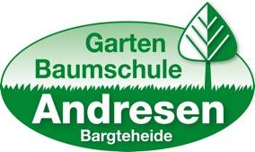 LogoAndresen11ovalBargtheide