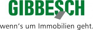 gibbesch_logo_claim