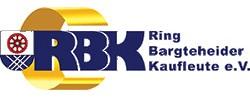 RBK Bulli