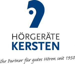 kersten_logo-3-002