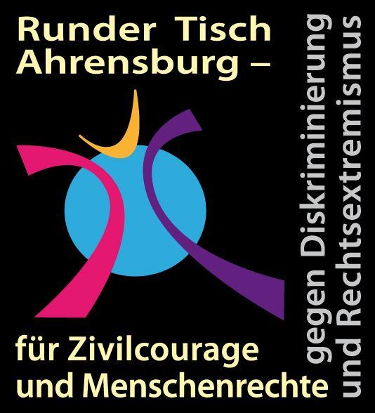 rundertisch_logo