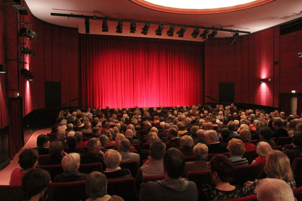 Celle Kino