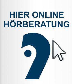 http://hörtermin.de/kersten/termin.html
