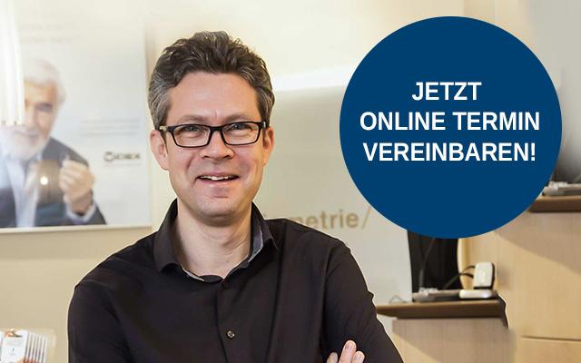 http://www.hörtermin.de/kersten/