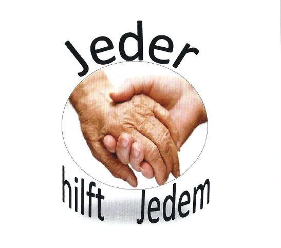 Bekanntschaften für senioren WILLKENNENLERNEN