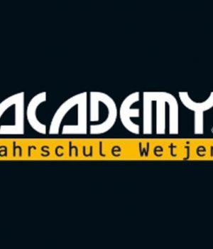 Academy Fahrschule Wetjen