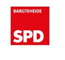 SPD Bargteheide Logo