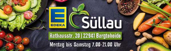 "Suellau Edeka"" height="